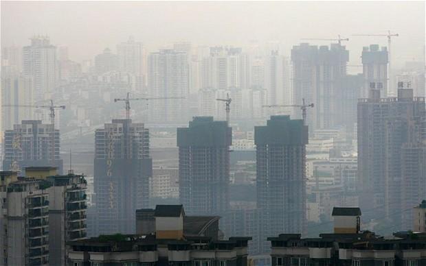 china-property-bubble