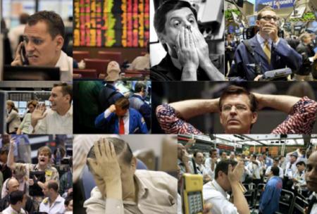 collapse-crash-meltdown