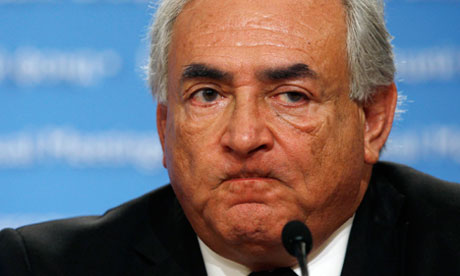 Dominique-Strauss-Kahn