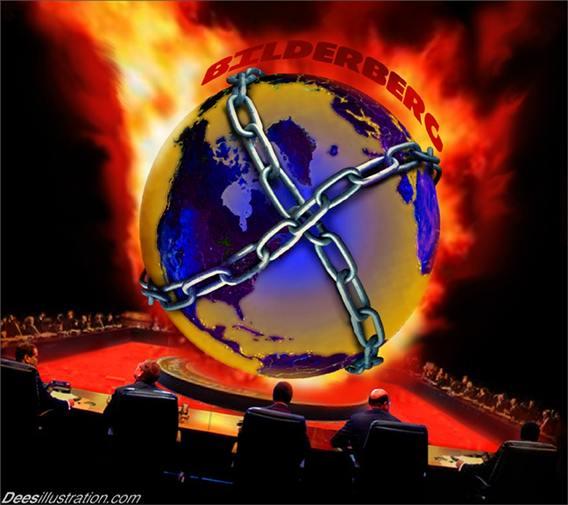 Bilderberg-2011