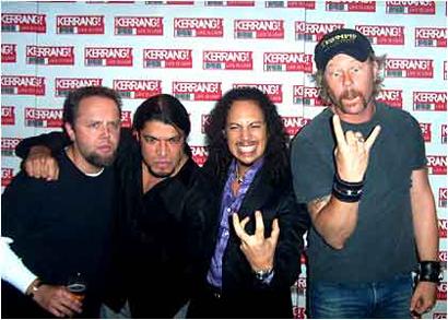Metallica-hand-sign