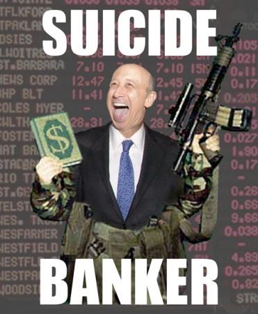 Suicide-Banker-Blankfein-Goldman-Sachs
