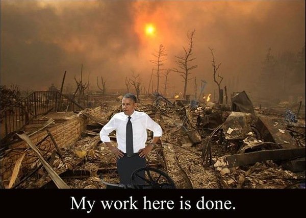 obama-work-done