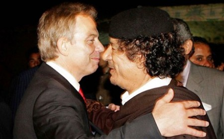 blair-gaddafi