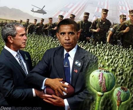 Obama-bin-Bush