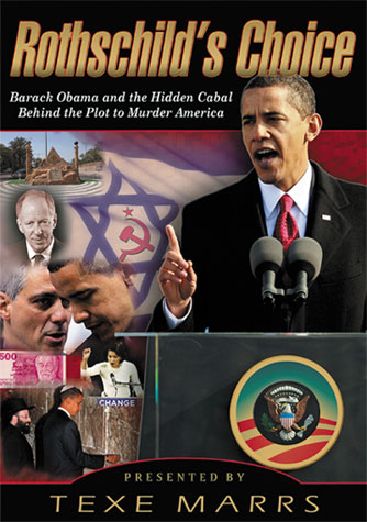 Rothschilds-Choice-Batrack-Obama