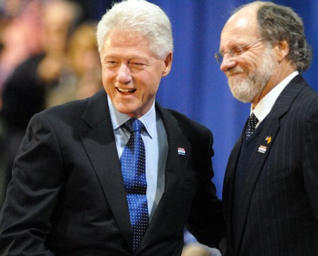 bill-clinton-jon-corzine