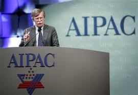 John-Bolton-AIPAC