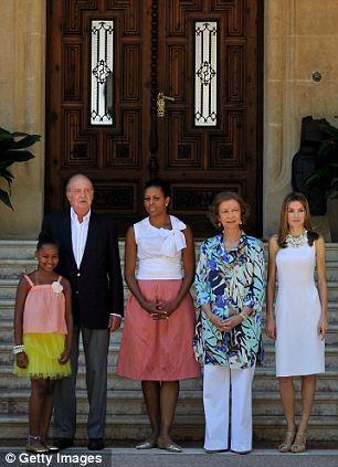 Michelle-Obama-Mason