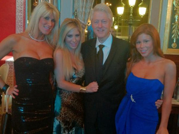 Bill-Clinton-porn-stars