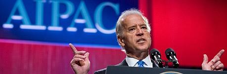 Joe-Biden-AIPAC
