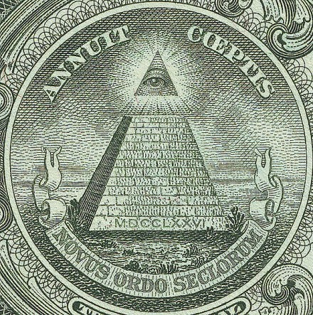 NWO-Illuminati-All-Seeing-Eye-Novus-Ordo-Seclorum
