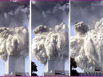 911-dust