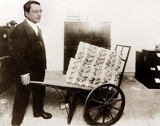 Hyper-Mario-Draghi