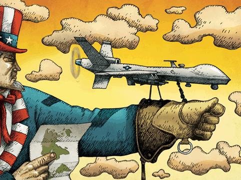 drone-strikes1