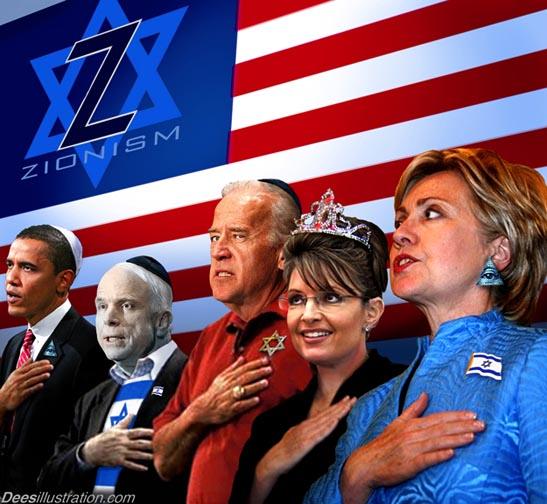 Zionism-2