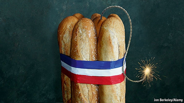 France-Time-Bomb
