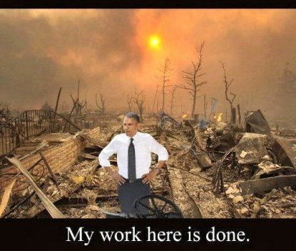 obama-my-work-here-is-done