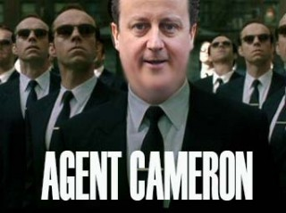 agent-cameron