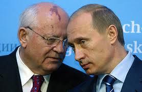 https://www.infiniteunknown.net/wp-content/uploads/2012/12/gorbachev-putin.jpg