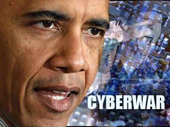 obama-cyberwar