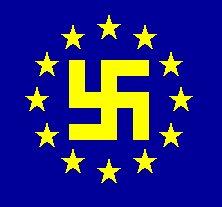 EU-Fascism