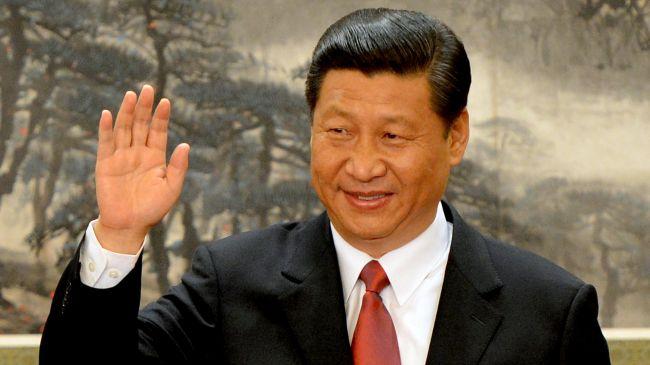Xi-Jinping-China-new-president