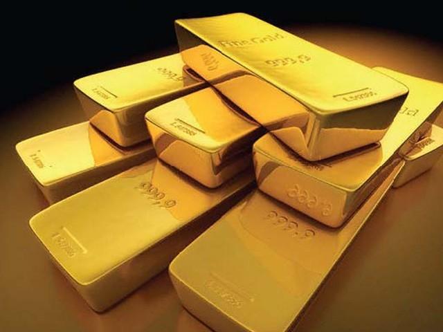 111-gold-bars