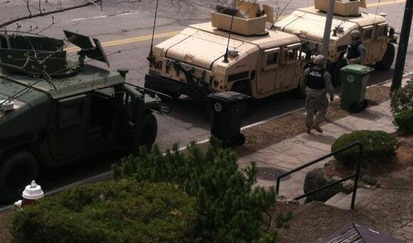 Boston-martial-law-02