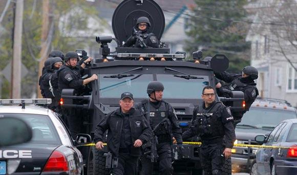 Boston-martial-law-03