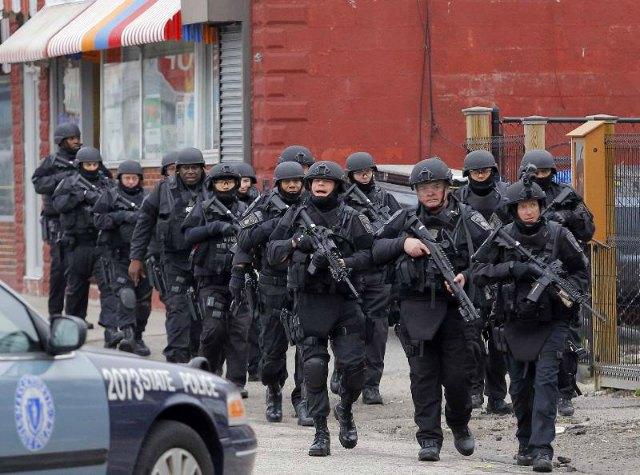 Boston-martial-law-04
