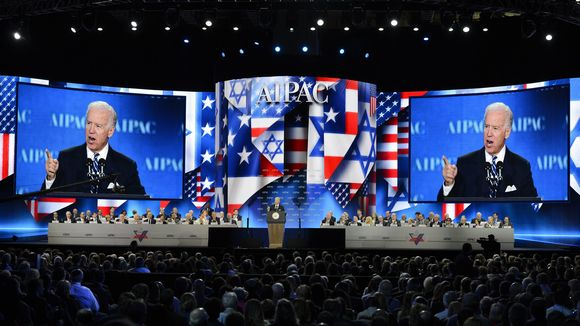 Joe-Biden-at-AIPAC