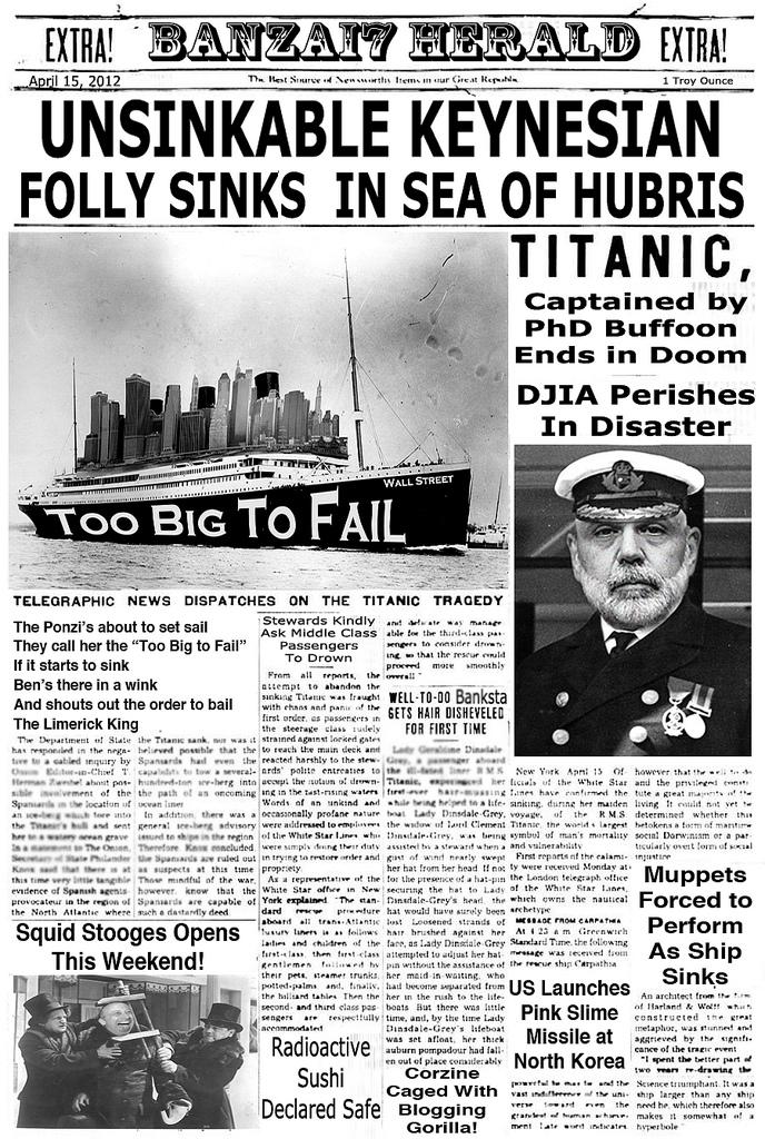 USS-QE-Titanic-2013-03