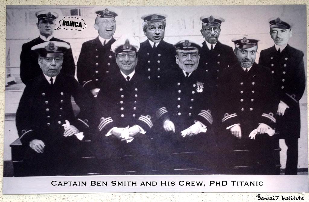 USS-QE-Titanic-2013-04