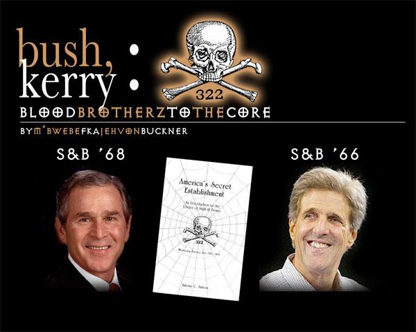 bush-kerry-skull-and-bones