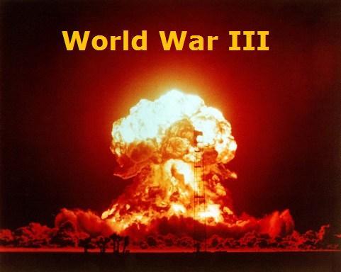 WW3-World-War-3-WWIII-WW-III