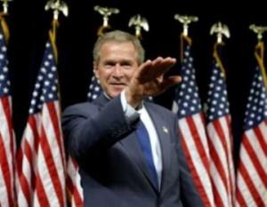 Bush-Heil-Hitler1