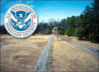 DHS-Homeland-Security-FEMA-Camp