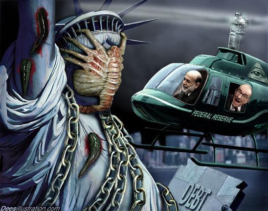 Federal-Reserve-Bernanke1
