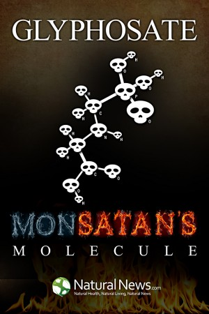 Glyphosate-MonSatan-Monsanto1