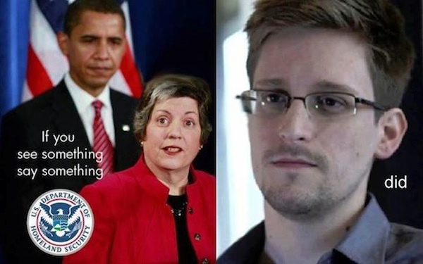 if-you-see-something-say-something-Edward-Snowden