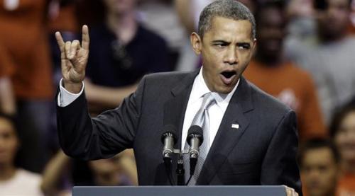 obama-hand-sign
