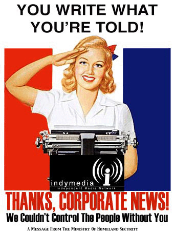 corporate-controlled-media-msm-mass-media