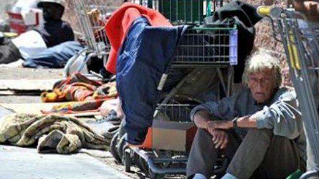 Extreme-Poverty-US