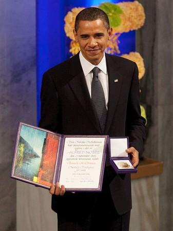 obama-nobel-peace-prize