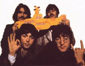 John-Lennon-satanic-handsign