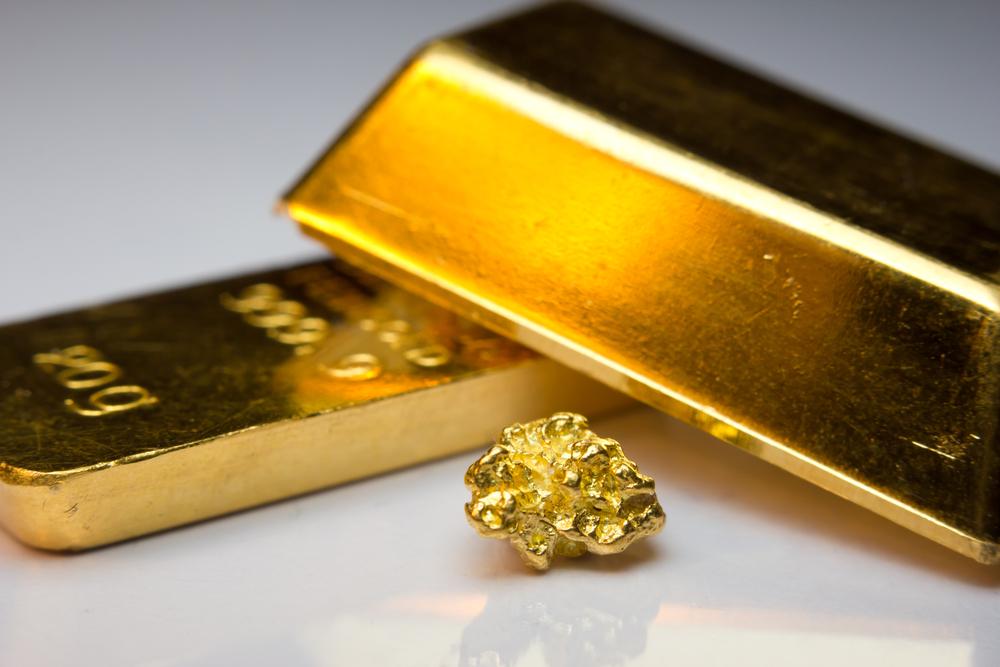 gold-123