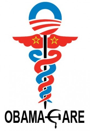 obamacare-symbol