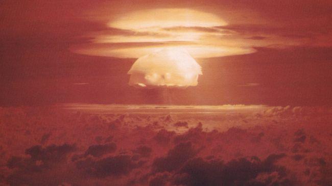 US-nukes
