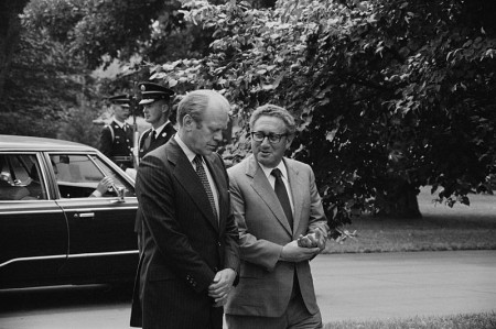 Ford-Kissinger-White-House-1974